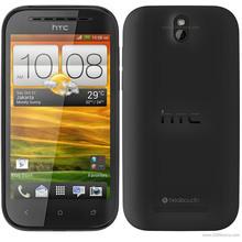New HTC Desire SV