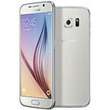 New Samsung Galaxy S6 64GB