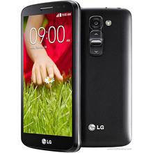 Broken LG G2 Mini LTE D620