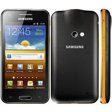 Broken Samsung Galaxy Beam i8530