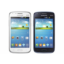 New Samsung Galaxy Core Duos i8260