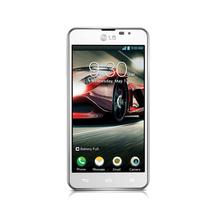 LG Optimus F5 P875
