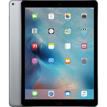 Apple iPad Pro 12.9 WiFi 128GB