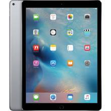 Apple iPad Pro 12.9 WiFi 256GB