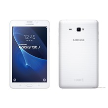 New Samsung Galaxy Tab J WiFi