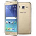 New Samsung Galaxy J2