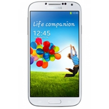 New Samsung Galaxy S4 I9505 16GB