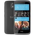 Broken HTC Desire 526