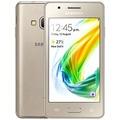 Broken Samsung Z2