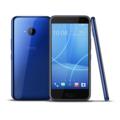 Broken HTC U11
