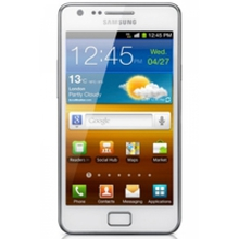 Samsung Galaxy S2 I9100 16GB