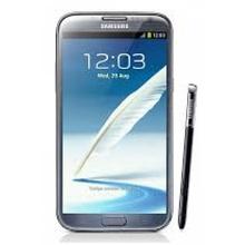 Samsung Galaxy Note 2 / II N7100 64GB