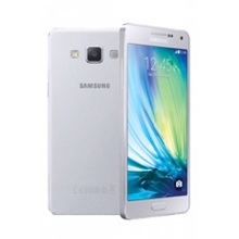 New Samsung Galaxy A5