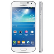 Broken Samsung Galaxy S4 Mini LTE GT-i9195