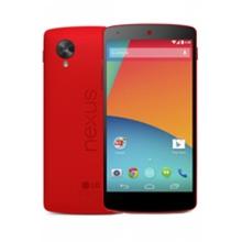New LG NEXUS 5 32GB