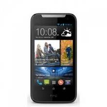 Broken HTC Desire 310
