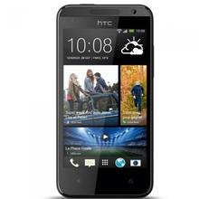 Broken HTC Desire 300
