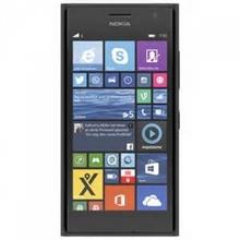 Broken Nokia Lumia 735