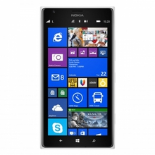 New Nokia Lumia 1520