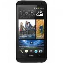 Broken HTC Desire 601