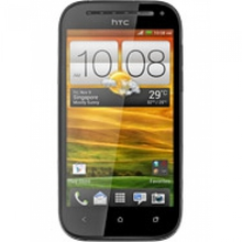 New HTC One SV