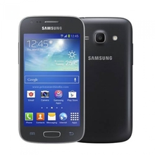 Broken Samsung Galaxy Ace 3 S7275 LTE