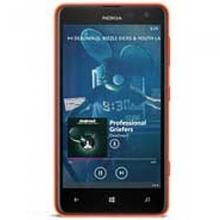 Broken Nokia Lumia 625