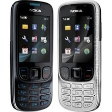 New Nokia 6303 Classic