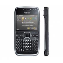Broken Nokia E72