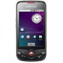 New Samsung i5700 Galaxy Portal