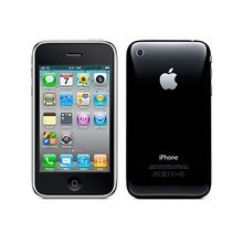 iPhone 3GS 32GB