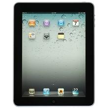 Apple iPad 1 WiFi 32GB