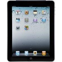 Apple iPad 2 WiFi 32GB