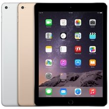 New Apple iPad Air 2 WiFi 128GB