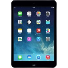 Apple iPad Mini 1 WiFi 32GB