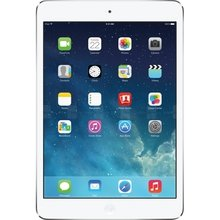 Apple iPad Mini 2 WiFi 64GB