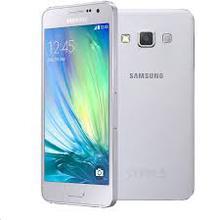 Broken Samsung Galaxy A3