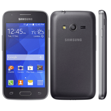 New Samsung Galaxy Ace 4