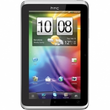 HTC Flyer 16GB