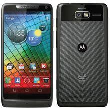Broken Motorola Razr I