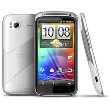 New HTC Sensation XE