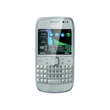 Broken Nokia E6-00