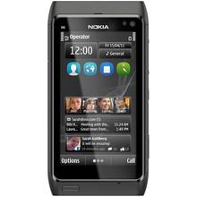 New Nokia N8