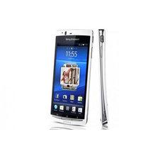 Broken Sony Ericsson Xperia Arc S