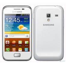 Broken Samsung Galaxy Ace Plus