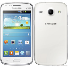 New Samsung Galaxy Core i8260