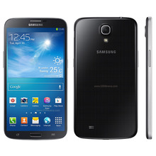 New Samsung Galaxy Mega 6.3 i9205
