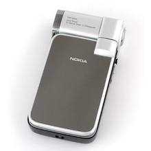 New Nokia N93i