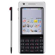 Sony Ericsson Pli