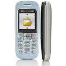 Broken Sony Ericsson J220i
